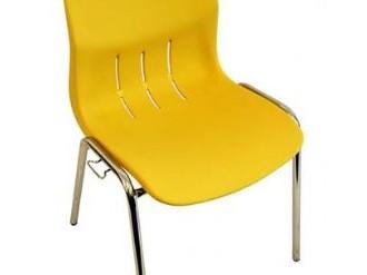 Chaise ERGO