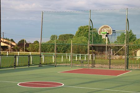 City Stade - Villemade - Sud Environnement